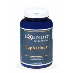 Eupharinus 60 caps