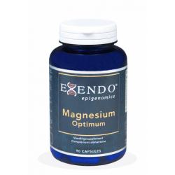 Magnesium Optimum 90 caps