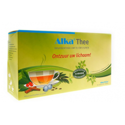 Alka Thee 100 filters