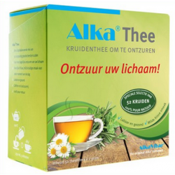 Alka Thee 50 filters