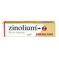 Zinolium Z
