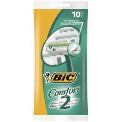 Comfort 2 scheermesjes
