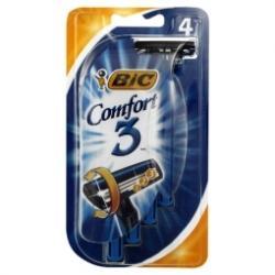 Comfort 3 scheermesjes