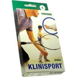 Sportverzorging
