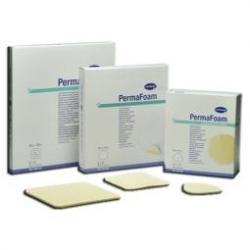 Permafoam comfort 10 x 20 cm