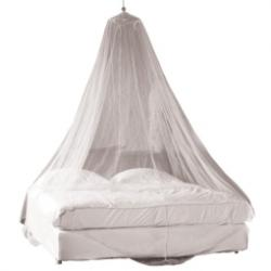 Mosquito net bell durallin 2-persoons