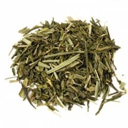 Sencha thee 125 gram