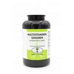 RS Multivitamine