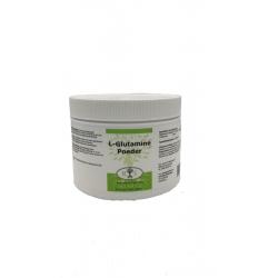 Reformhuis Steenwijk L-Glutamine poeder 250 gr