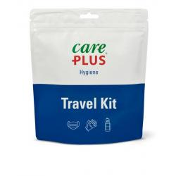 Hygiene travelkit