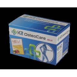 K2 Medical Care
