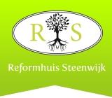 Reformhuissteenwijk.nl